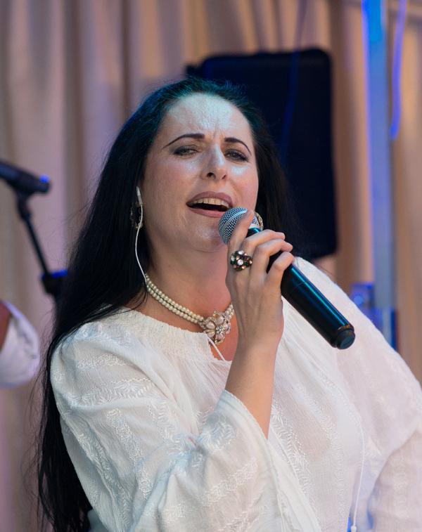 Muzica Populara Formatie Muzica Nunta Focus Show Muzica Nunta Iasi